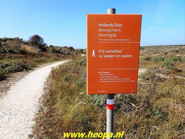 2021-09-22 Zandvoort 31 km (74)