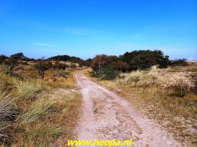 2021-09-22 Zandvoort 31 km (71)