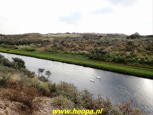 2021-09-22 Zandvoort 31 km (17)