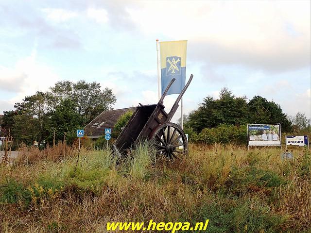 2021-09-22 Zandvoort 31 km (1)