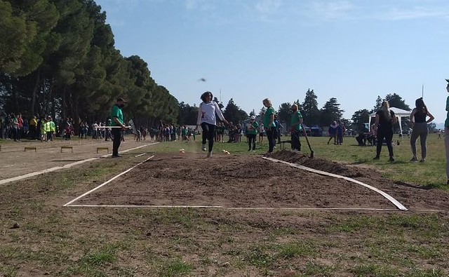 Torneo de atletismo 18-9 (1)