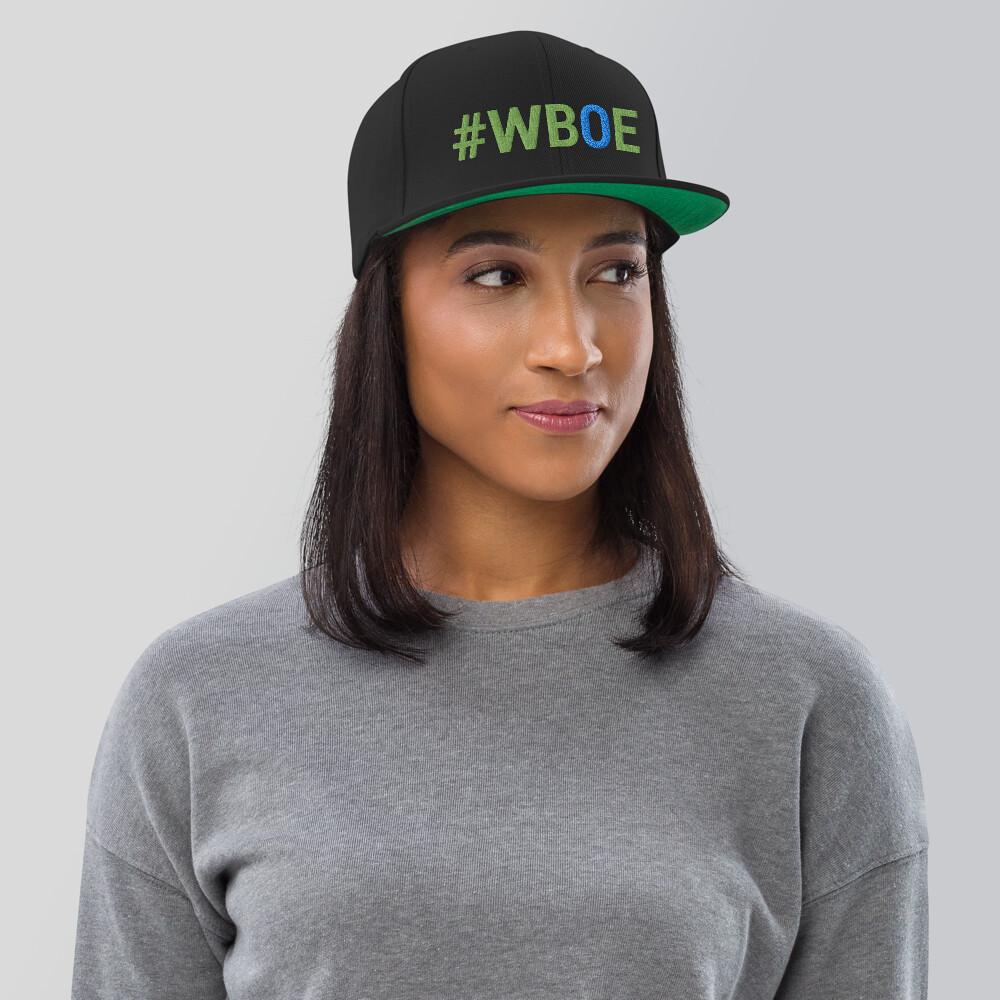WBOE Snapback