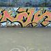 Sheffield Graffiti