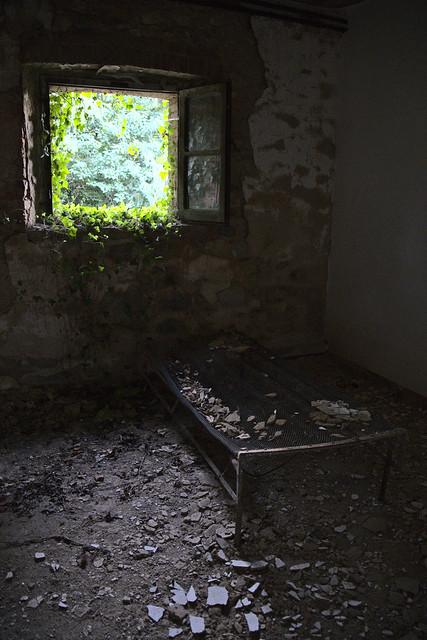 Toscana_DSCF2210