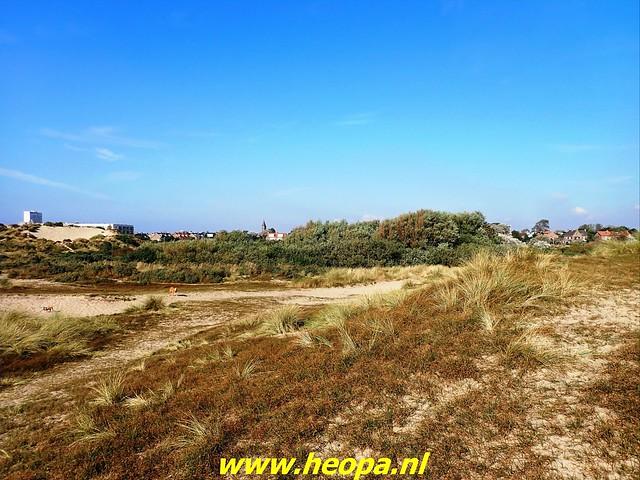 2021-09-22 Zandvoort 31 km (108)