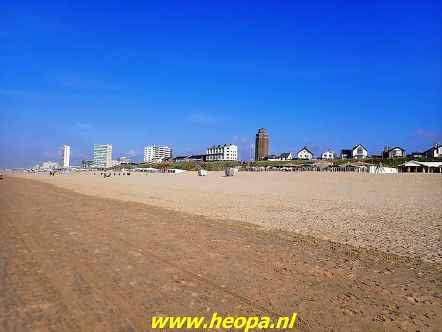 2021-09-22 Zandvoort 31 km (97)
