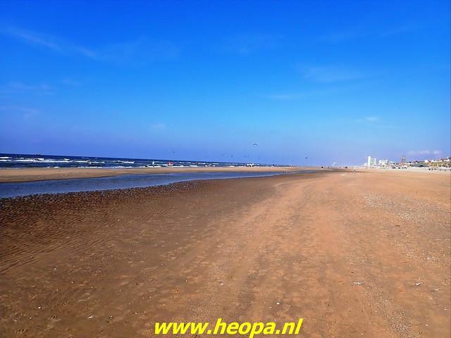 2021-09-22 Zandvoort 31 km (92)