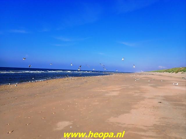 2021-09-22 Zandvoort 31 km (88)