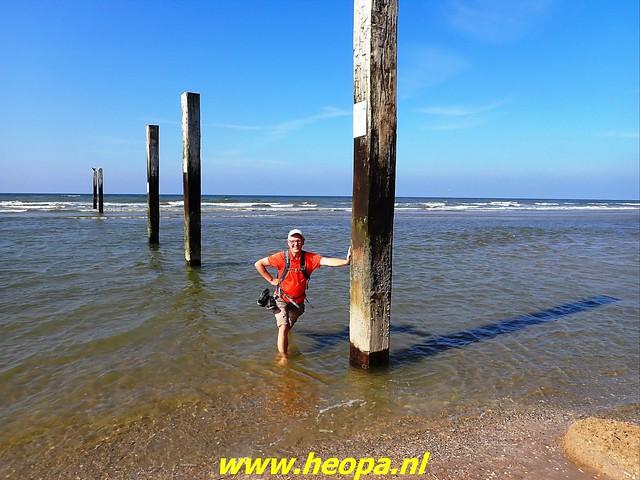 2021-09-22 Zandvoort 31 km (81)