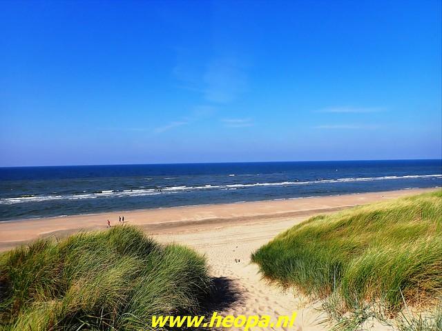 2021-09-22 Zandvoort 31 km (79)
