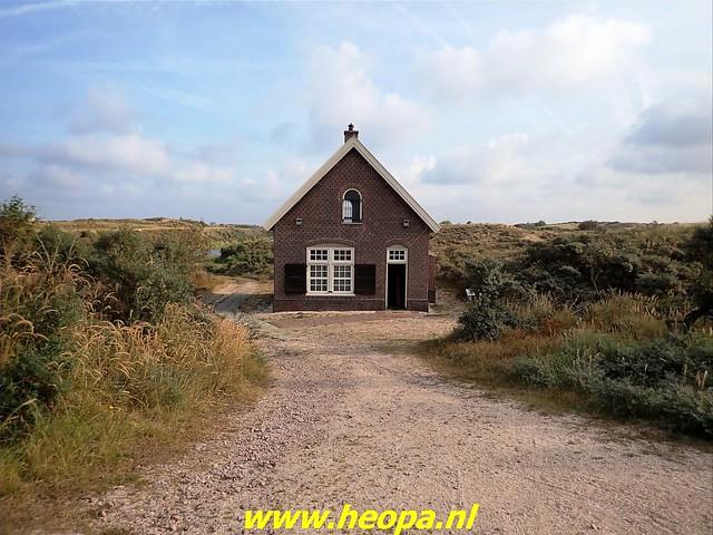 2021-09-22 Zandvoort 31 km (22)