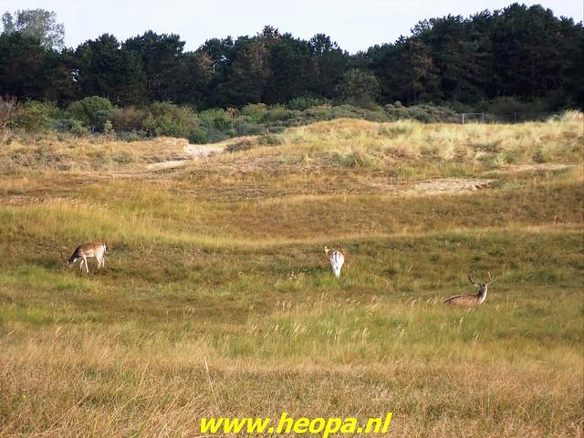 2021-09-22 Zandvoort 31 km (5)