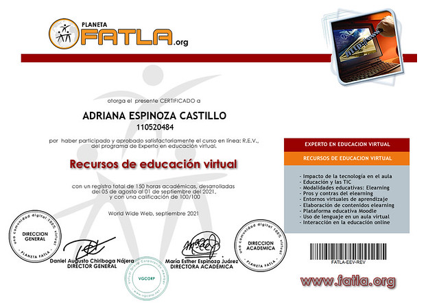 Centaurus 2-REV 2021 (a)