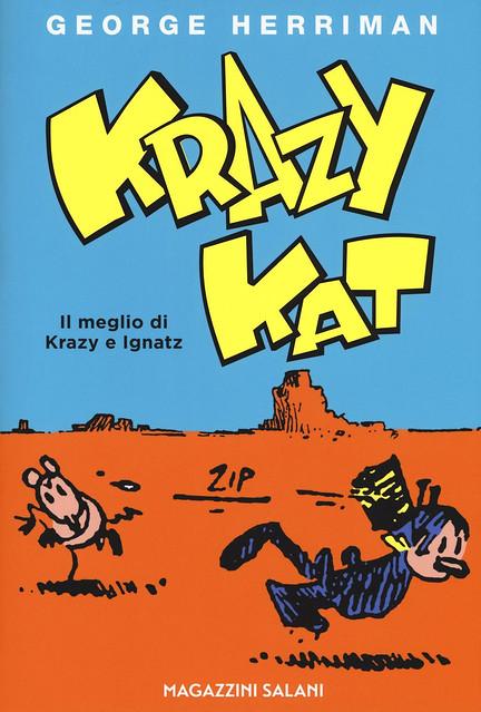 Krazy Kat -04-