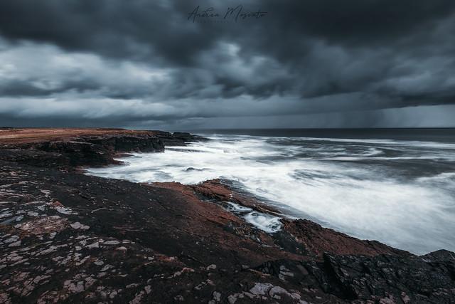 Hook Head (Ireland)