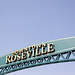 Roseville-06