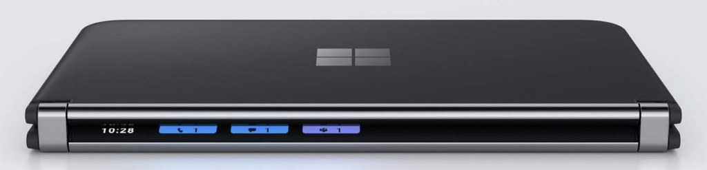 Surface Duo 2