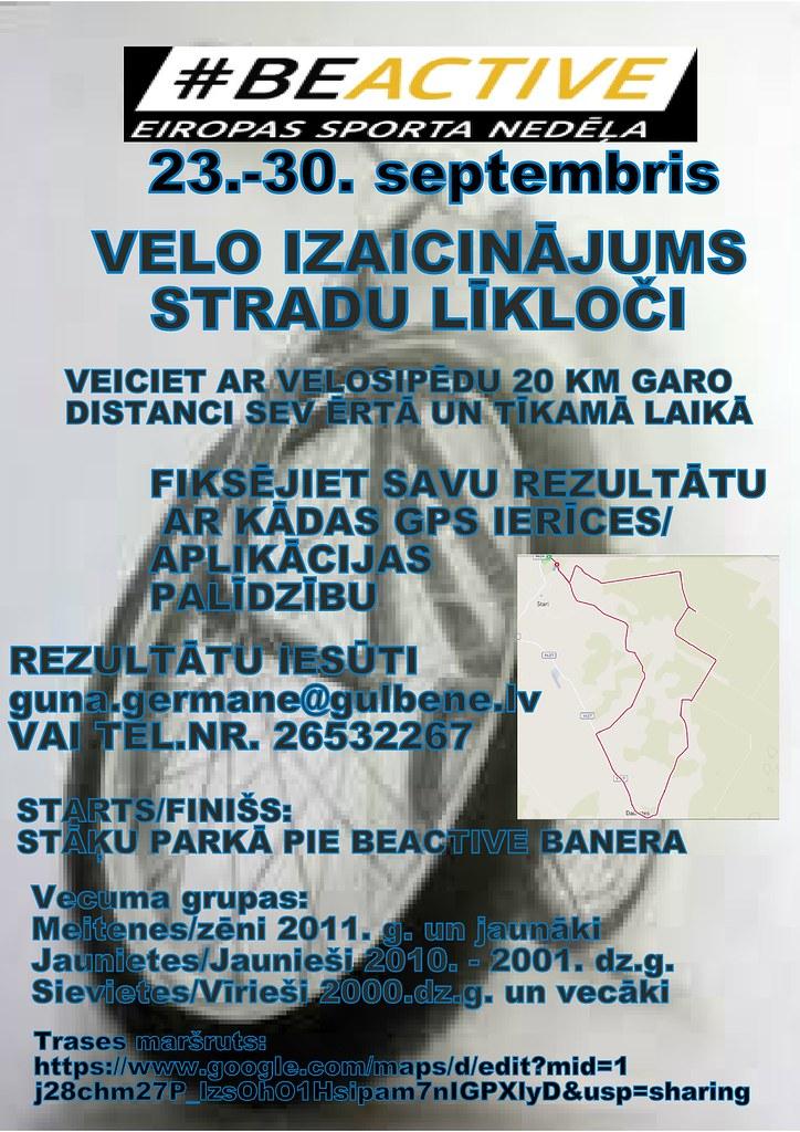 Stradulikloci_afisa-page0001