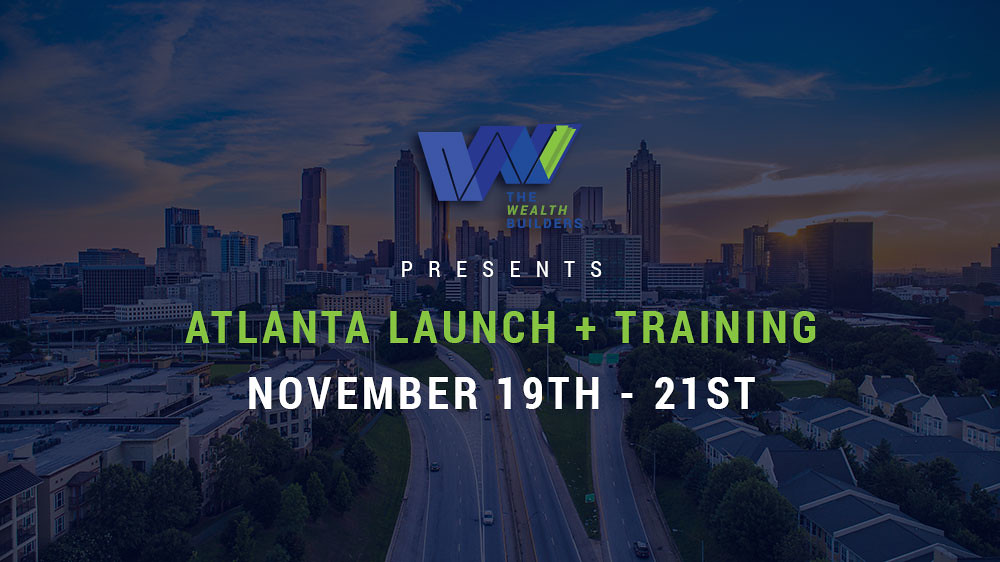 2nd Annual Fall WB Conference announcement