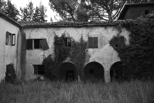 Toscana_DSCF2153
