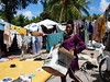 In the context of an emergency, follow up and continued support are as important as providing immediate assistance.   The EU stands by Haitians to help them recover and build a more resilient future.  © European Union, 2021