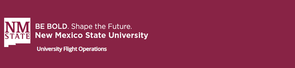 New Mexico State University job details and career information