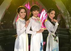 MC Quu1ef3nh Hoa