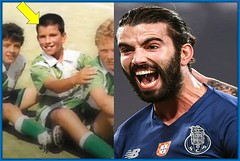 Sergio Oliveira Childhood Story Plus Untold Biography Facts