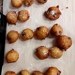 Fried Oeros