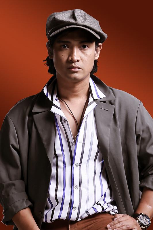Adi Priyo