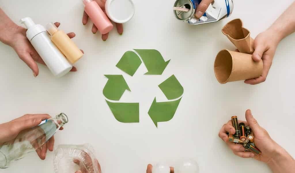 Une nouvelle approche pour le recyclage des plastiques