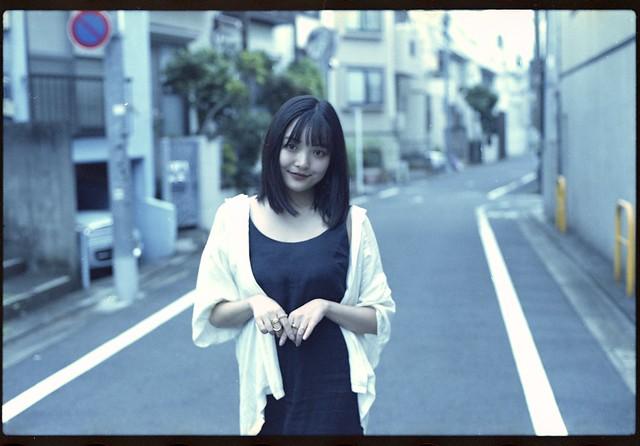 Sayoka