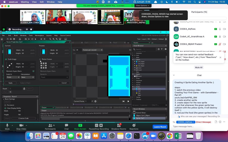 Screen Shot 2021-09-24 at 10.55.14