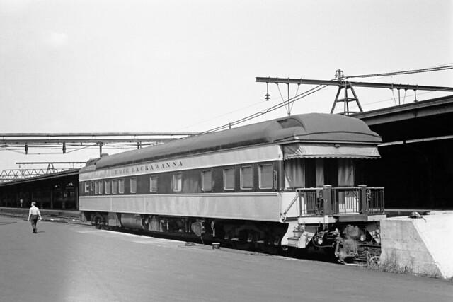 rn1-375s