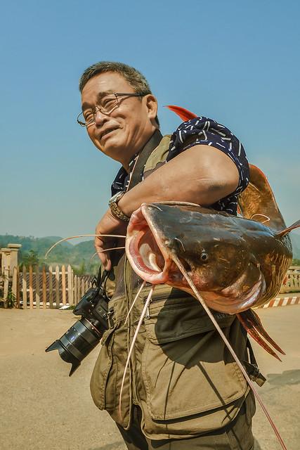 DSC_6992.0412.Nam Ou.Nong Khiaw.Laos