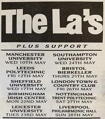 Melody Maker, 29 April 1989. #MelodyMaker #MyLifeInTheUKMusicPress #1989
