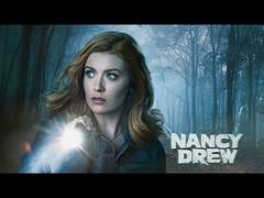 NBC Nancy