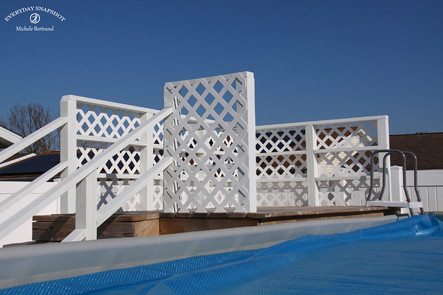 3 railing (4)