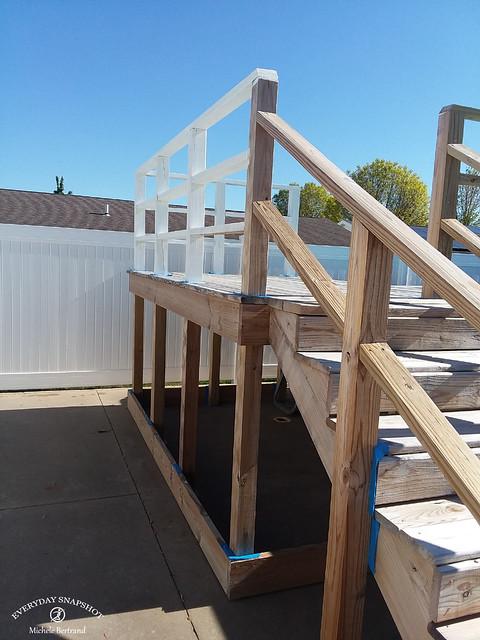3 railing (1)