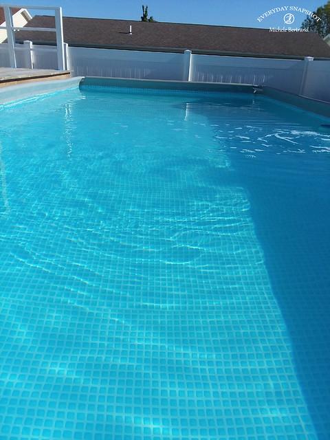 1 pool (1)