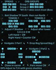 ffxiv_dx11_GMjU997swC