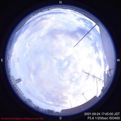 E-2021-09-24-1745_f