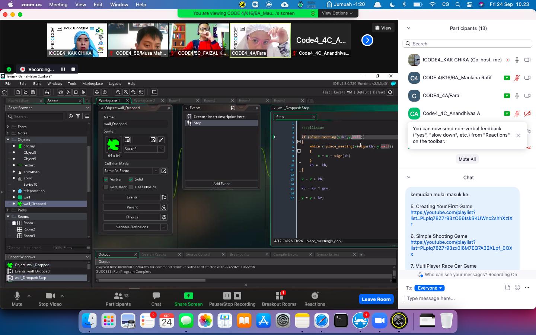 Screen Shot 2021-09-24 at 10.23.25