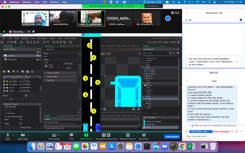 Screen Shot 2021-09-24 at 11.19.57