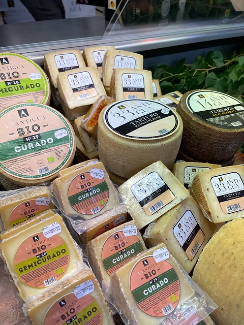 Feria Cheese 2021, Slow Food