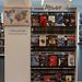 Mostras: Viaxa lendo, na Biblioteca Os Rosales