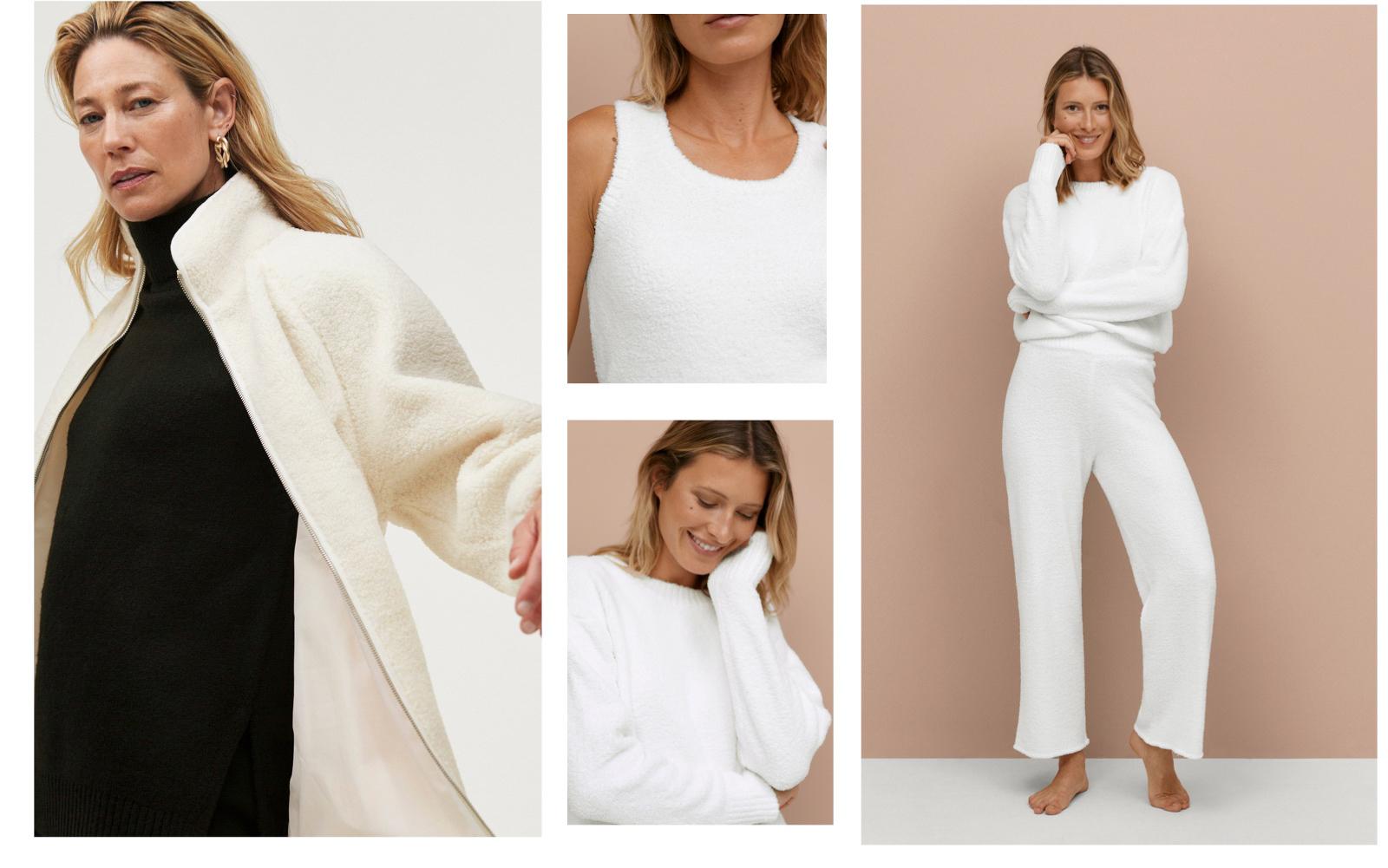 vaaleat vaatteet-2