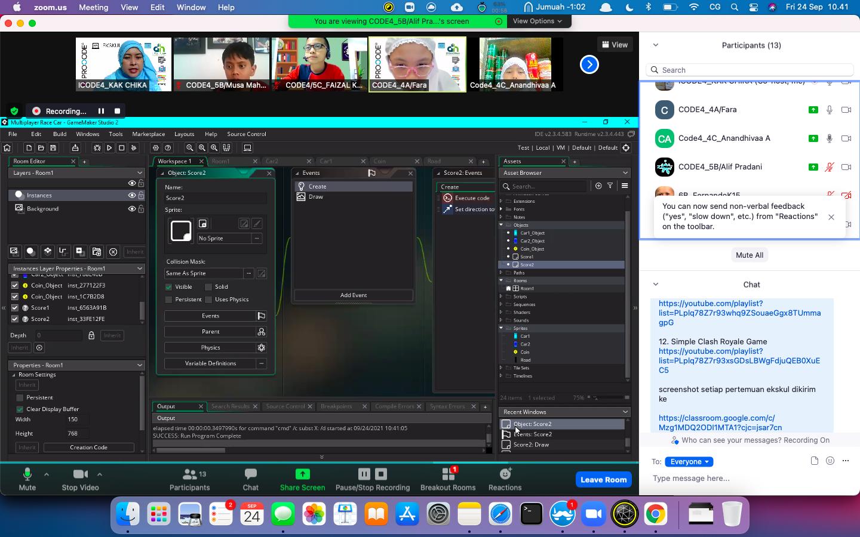 Screen Shot 2021-09-24 at 10.41.34