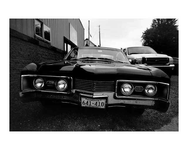 'OLDS'