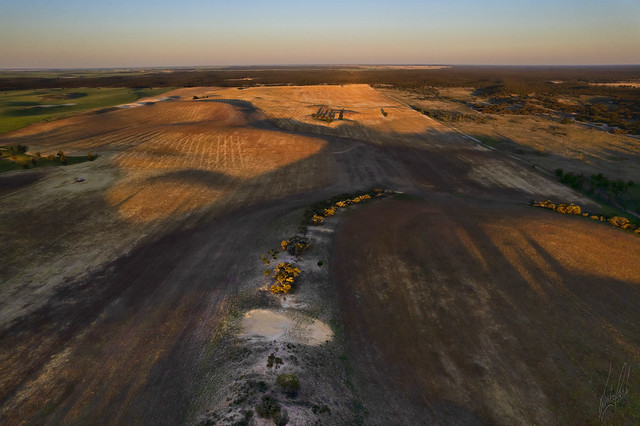 Mallee-Country-DJI_0920